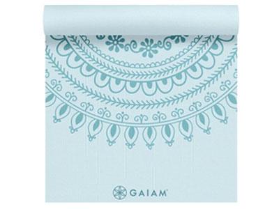 Gaiam Yogamat